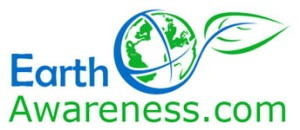 Earth_Awareness_Logo_Main