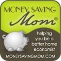 Money Saving Mom