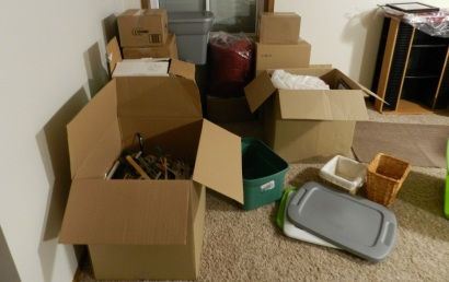 moving blog 1